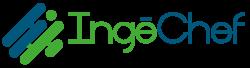 IngéChef – Association des ingénieurs en chef territoriaux